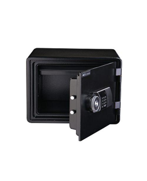 گاوصندوق مدل YES M 015