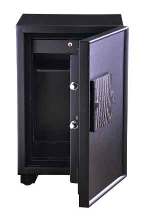گاوصندوق، دیجیتال و فوق امنیتی EG 085