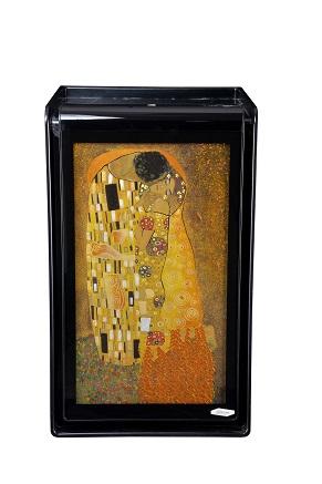 گاوصندوق لوسل 2000bp1