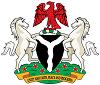 سفارت نیجریه