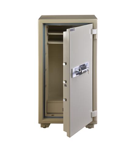 گاوصندوق مدل ES 130
