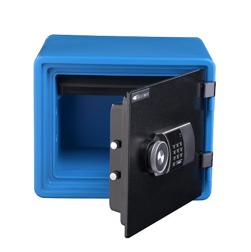 گاوصندوق مدل M020 ایگل