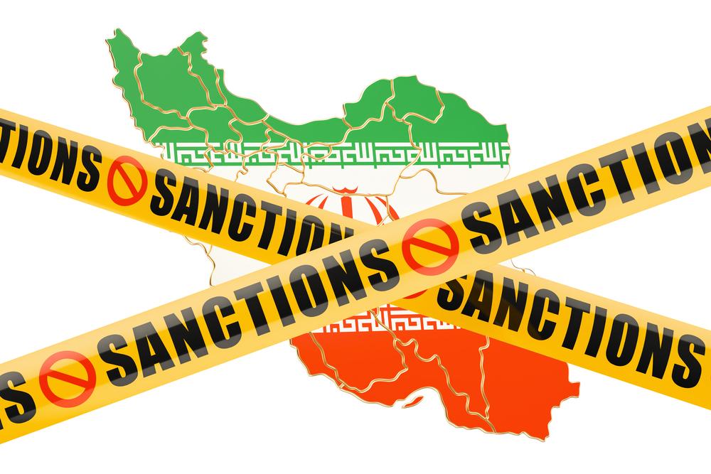 سوال متداول مشتریان در ارتباط با تحریم های ایران و خدمات پس از فروش