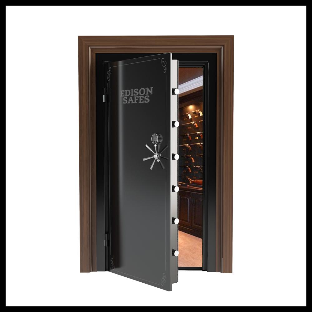درب خزانه